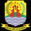 Kamarang